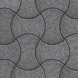 Calera Stamped Concrete